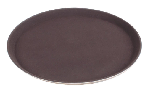 "16"" Round Serving Tray"