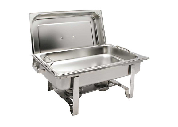 8 Quart Chafing Dishes