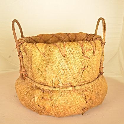 Tropical Basket (Medium)