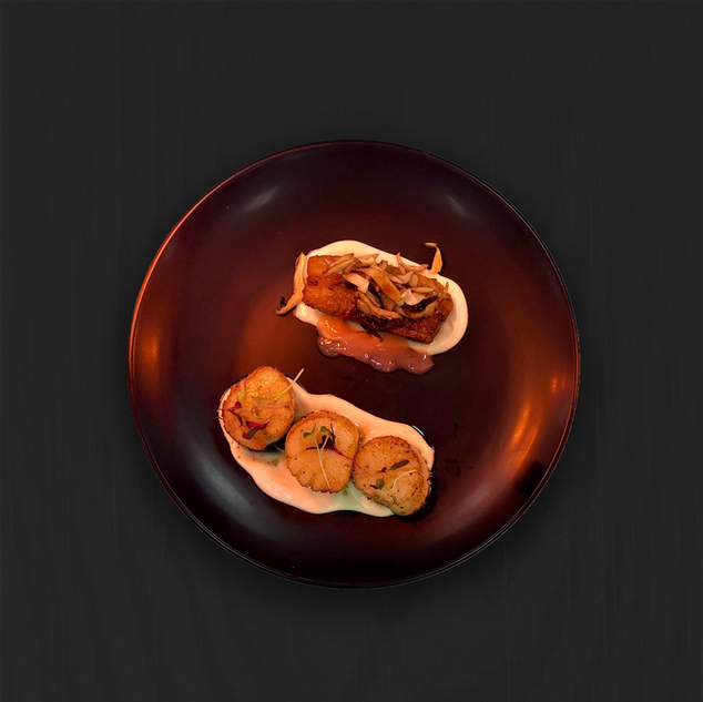 Scallops & Pork Belly.png