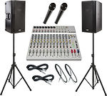 Audio visual Rental, Microphone Rental, PA System, Speaker rentals, Beaverton Party Rentals, Beaverton Wedding Rentals, Beaverton event Rentals, Portland Party Rentals, Portland Wedding Rentals, Wedding chair Rentals, Linens Rentals
