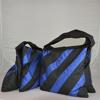 Sand Bag (20lbs)