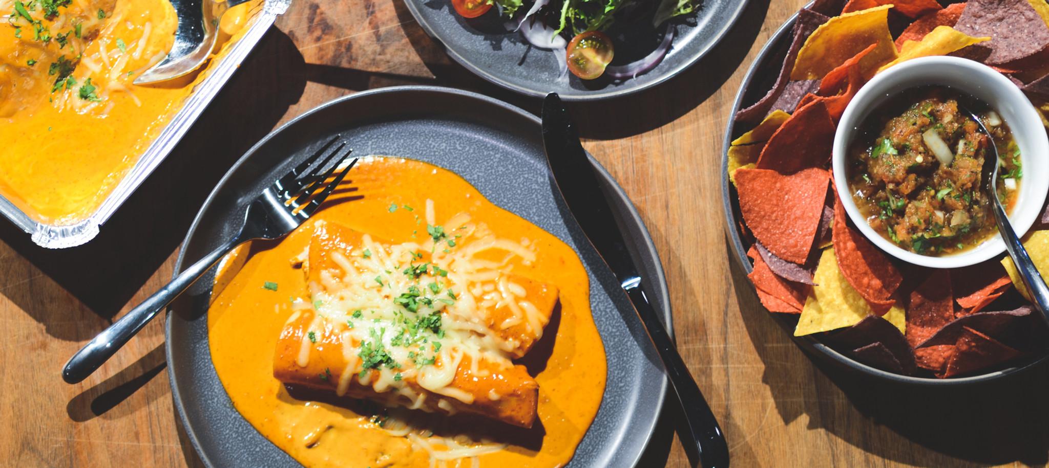 01-2 Chicken Enchiladas.jpg