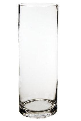 """7"""" Cylinder Vase"""