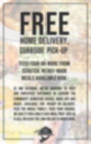 09 Catering Banner New 9x16.png
