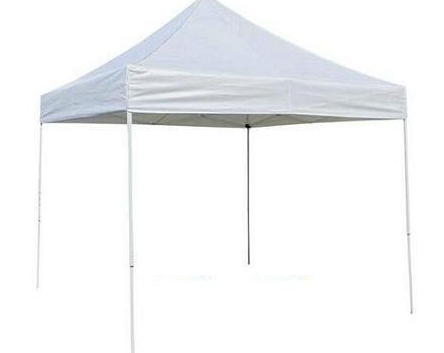 10x10 pop up tent.png