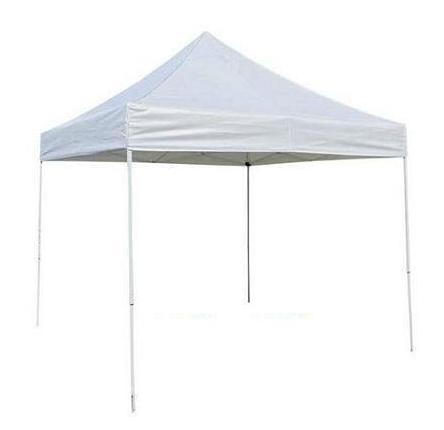 10x10 pop up tent.png