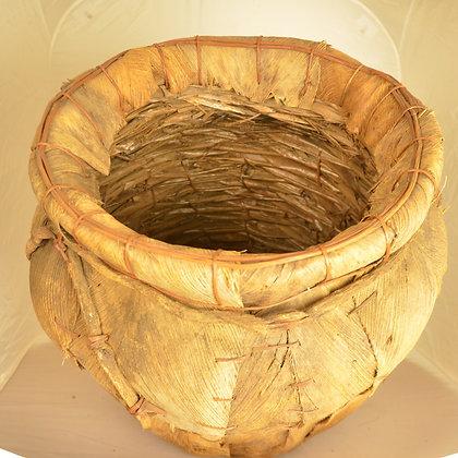 Tropical Basket (Large)