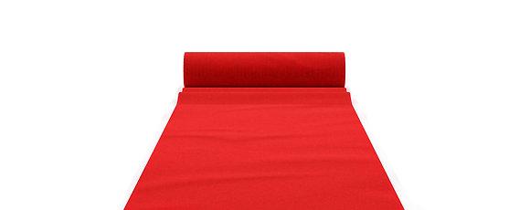 Red Carpet (20ft)
