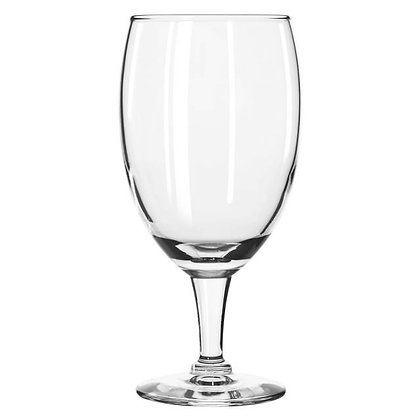 Water Goblet 16 oz.