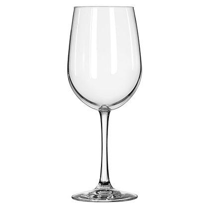 Multi-Purpose Wine Glass 10 oz