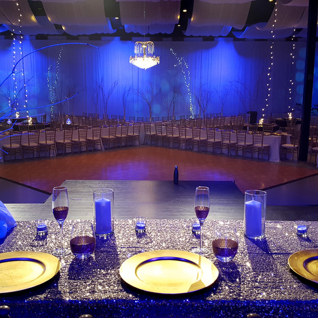 K & I Head Table View.jpg
