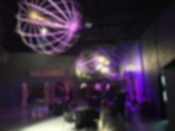 NW Events, wedding event venue, party venue, corporate event venue, Hillsboro, OR