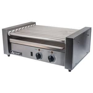 Hot Dog Roller / Rotisserie