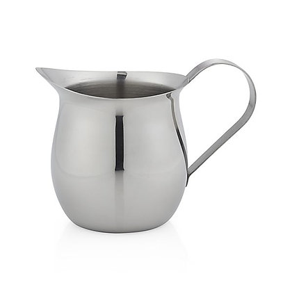 Creamer Cup