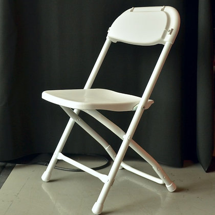 Child Sized Chair