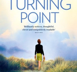 The Turning Point - book review