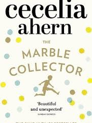 The Marble Collector - book review