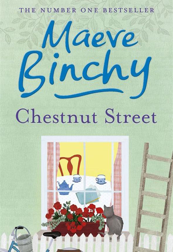 Chestnut Street.jpg