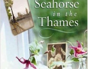 Book Review - A Seahorse in the Thames