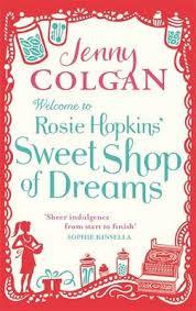 rosie hopkins.jpg