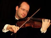 ZATS viola.jpg