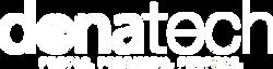 Donatech logo white.png