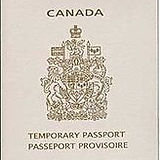 buy real passport, buy canadian passport, but fake passport