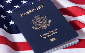 American passport piles.0.jpg
