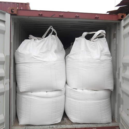 South African white Portland cement 42.5