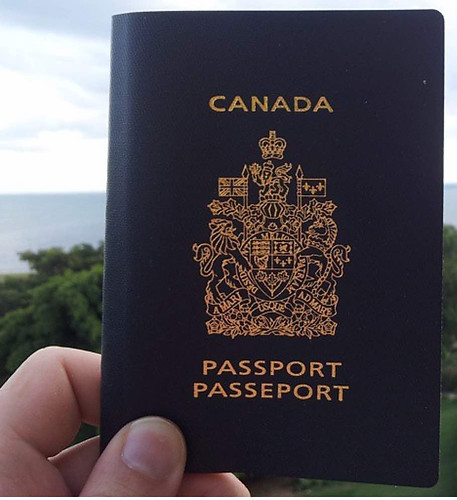 Canadian Passport.jpeg
