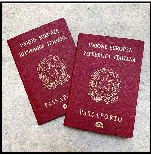 Italian Passport.jpeg