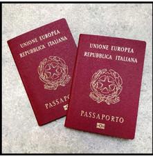 Italian Passport.jpeg