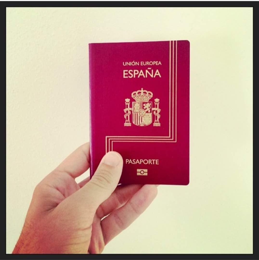 Spanish Passport.jpeg