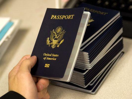 American passport piles.jpg