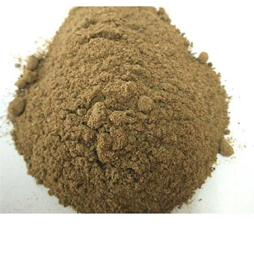 First Grade Fish Meal 65% for Animal Feed / Fish Meal for Cattle Feed/Poultry Fe