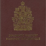 buy real passport, passport for sale online