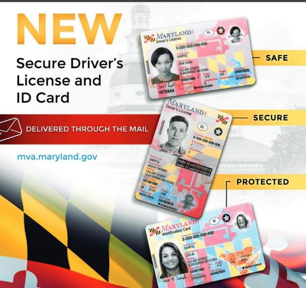 Buy Drivers License Online, buy I.d cards online Driving license for sale Buy real France I.D Card Get Real french license British ID Cards real ID Real driver's novelty documents uk, buy real passport