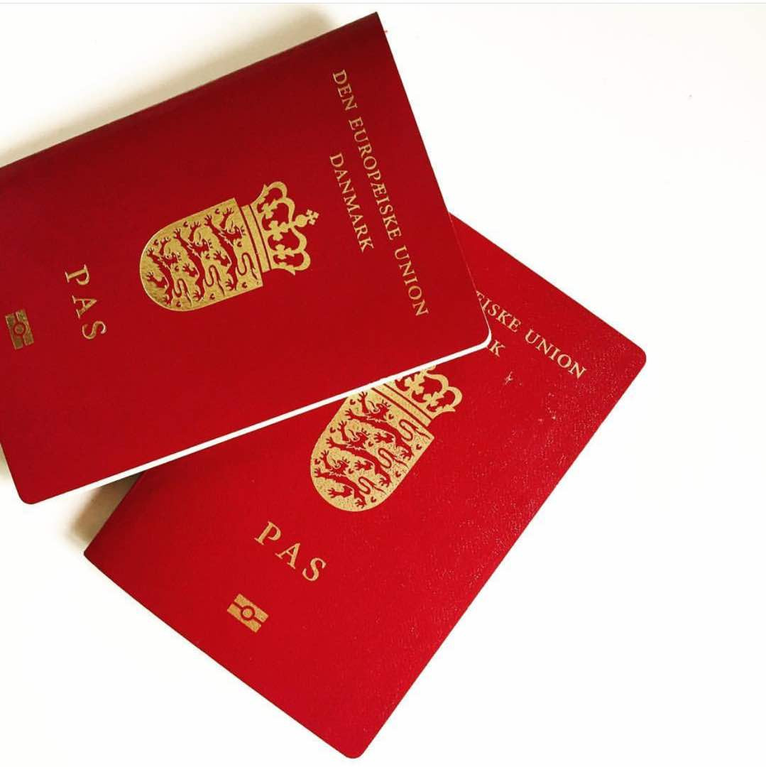Danish Passport.jpeg