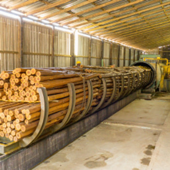 wooden poles for sale | transmission pole prices | electricity pole price