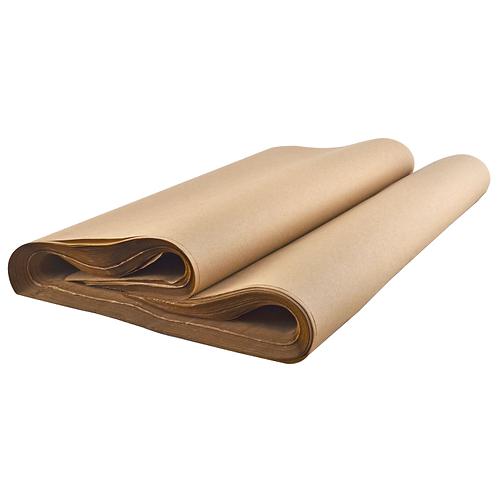 Unbleached Brown Kraft Paper