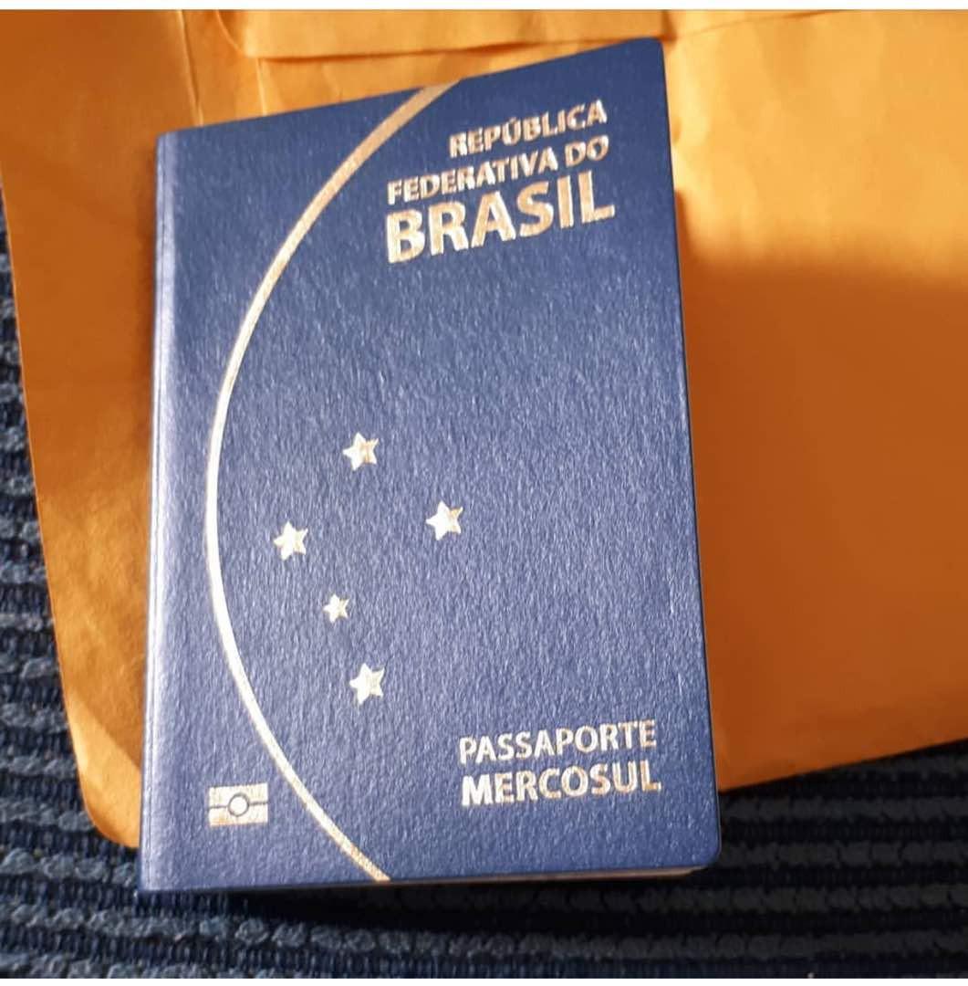 Brazilian Passport.jpeg