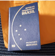 Brazilian Passport.jpeg