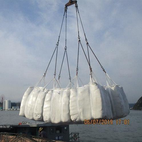CEM I- 42.5, high quality ordinary portland cement