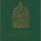 buy canadian passport, buy real passport, purchase real and fake passport online