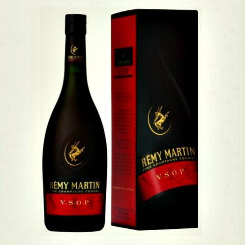 REMY MARTIN V.S.O.P Cognac