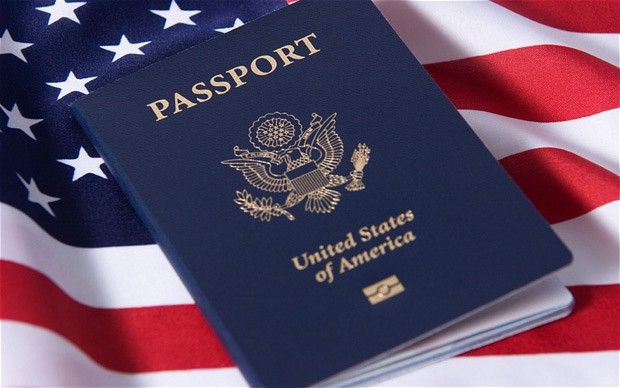 buy real passport online,  buy passport online,  genuine passport for sale,  buy fake passport,  sell passport  novelty passport , fake us passport for sale,  buy real passport