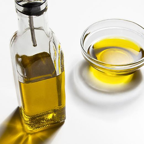 refined olive oil, refined olive oil Suppliers