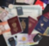 buy real passport