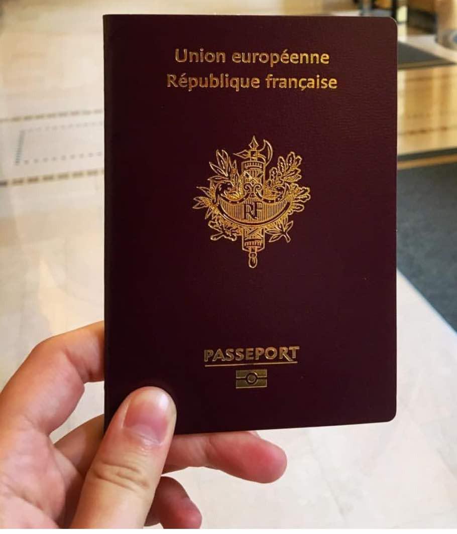 French Passport.jpeg